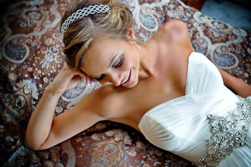 wedding risingstar 010 51 724805 v1