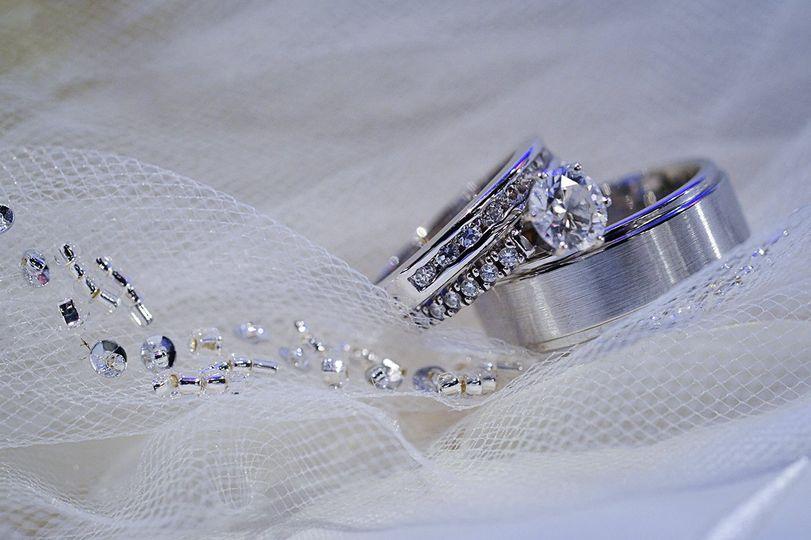 wedding risingstar 012 51 724805