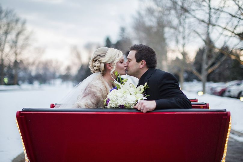 wedding risingstar 017 51 724805