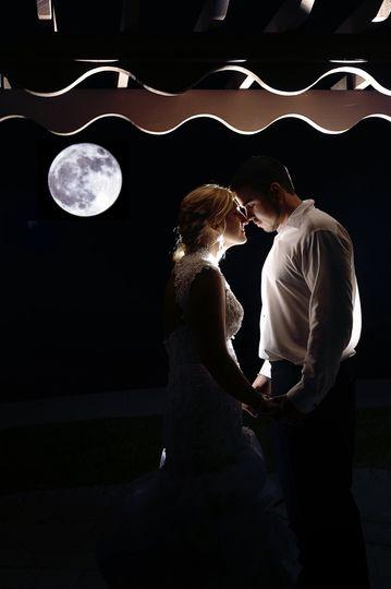 wedding risingstar 018 51 724805