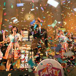 party crashers confetti sq