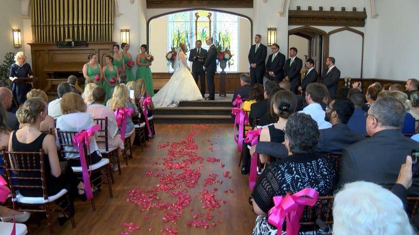 weddingwire70