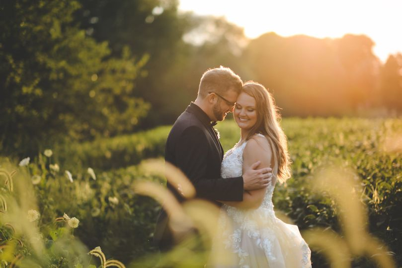 indianapolis wedding photography mustard seed gardens moss wedding60 51 164805 v5