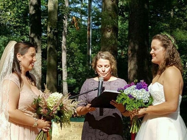 Tmx 1475971756613 Image Freeport, Maine wedding officiant