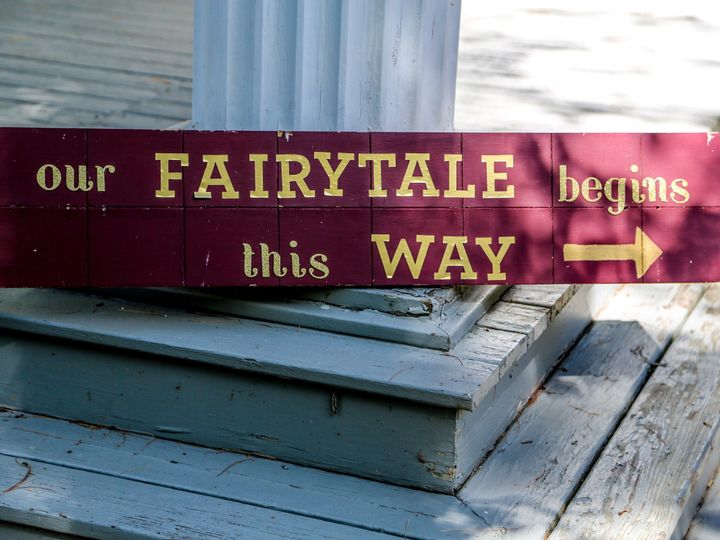 Tmx 1478556400413 Fairytale Freeport, Maine wedding officiant