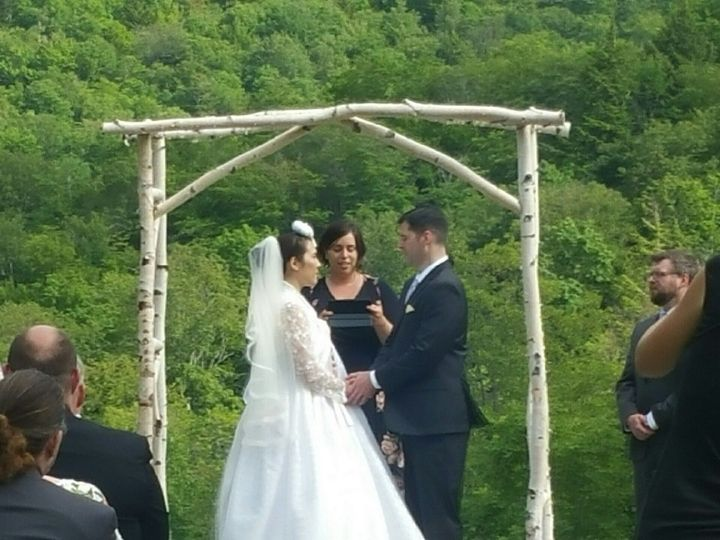 Tmx 1500212927655 Image Freeport, Maine wedding officiant