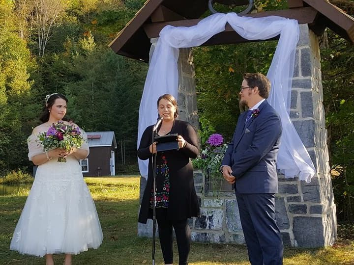 Tmx 1506301880995 Image Freeport, Maine wedding officiant