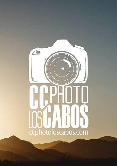 CCphotoloscabos