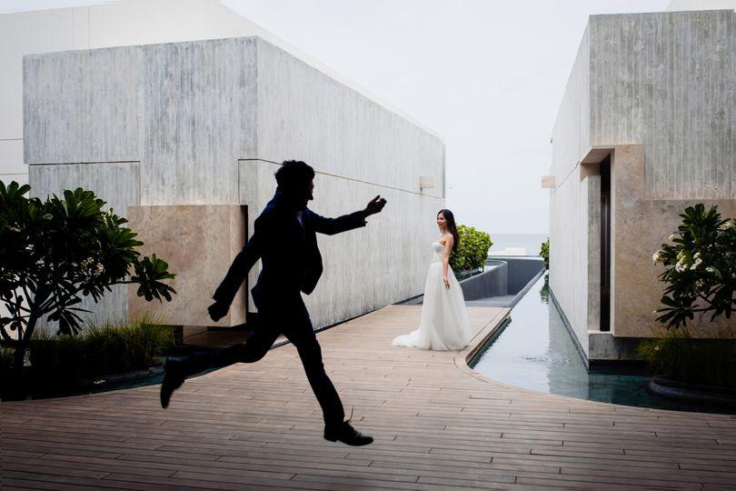 kviceroyccphotoloscabos cabo wedding solamar 1 51 745805 158077513484652