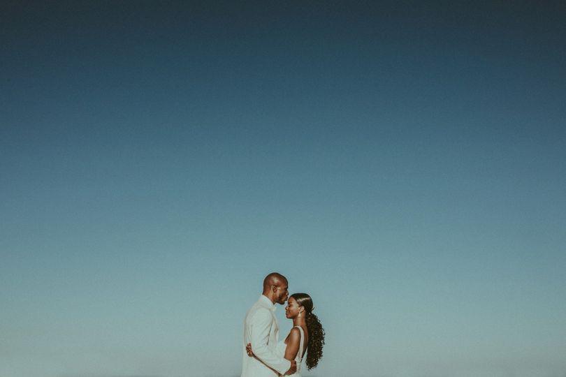 villalarocaccphotoloscabos cabo weddingcrizul pujol 1 51 745805 158077475089477