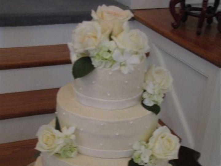 Tmx 1392736709033 Img06 Orlando, FL wedding cake