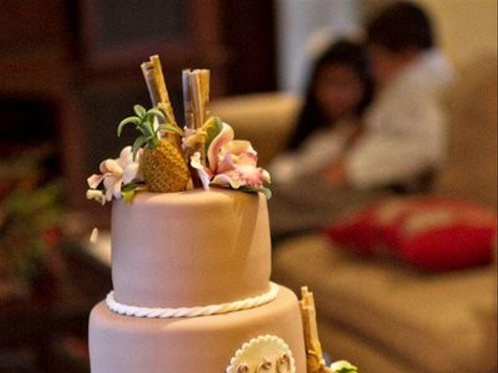 Tmx 1392736715670 Calvetanniversary116 Orlando, FL wedding cake