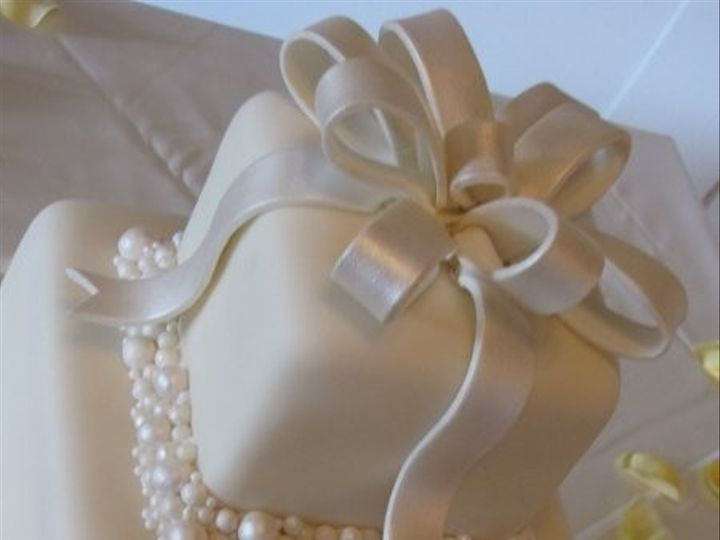 Tmx 1392736722161 Img06 Orlando, FL wedding cake