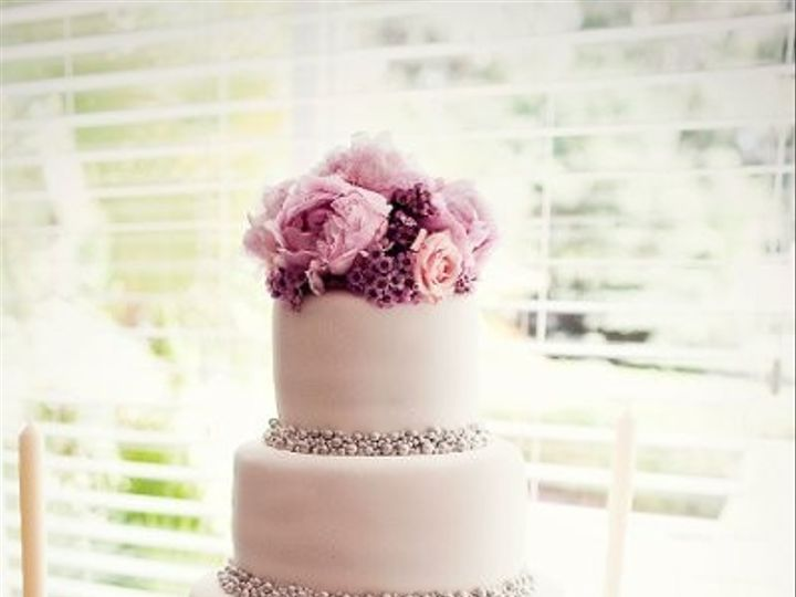Tmx 1392736755830 Silverdrageefullsh Orlando, FL wedding cake