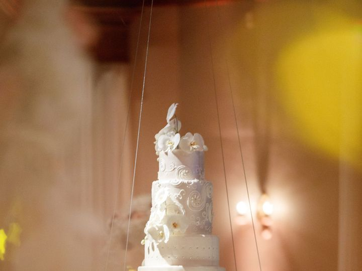 Tmx 2018 12 22 Signore Pichardo 480 51 155805 Orlando, FL wedding cake