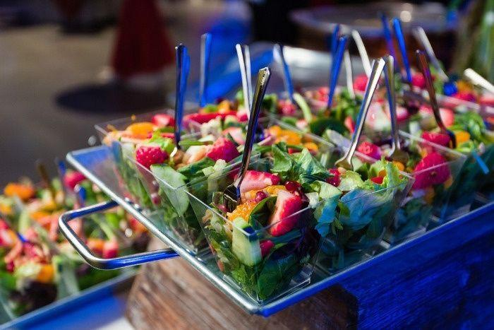 f8e749f5f65e876f salad