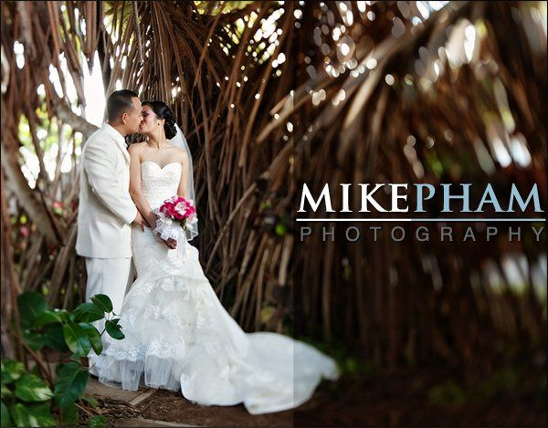Mike Pham Photography
