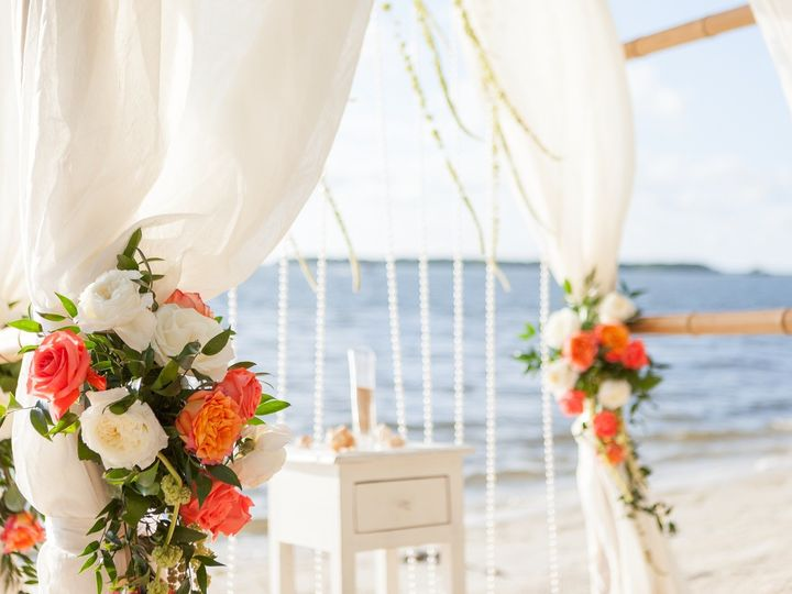Tmx 23141528 Rswsb Cove Beach Wedding 3 51 6805 158464597959574 Fort Myers, Florida wedding venue