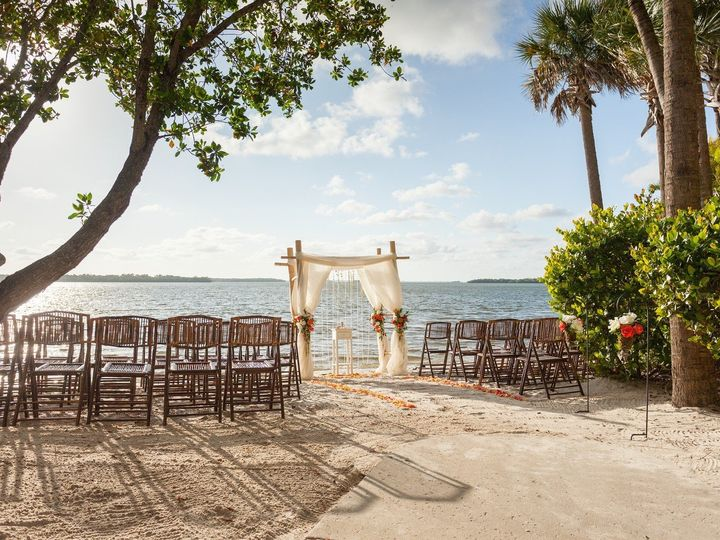 Tmx 23141532 Rswsb Cove Beach Wedding 1 51 6805 158464598926074 Fort Myers, Florida wedding venue