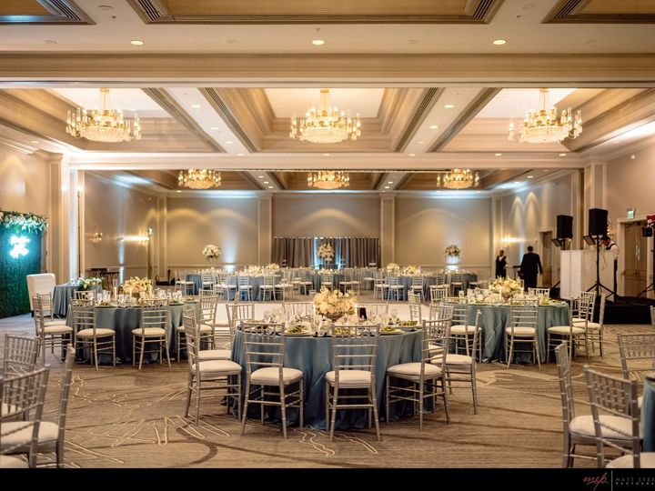 Tmx Everglades Wedding Reception7 51 6805 158464471693505 Fort Myers, Florida wedding venue