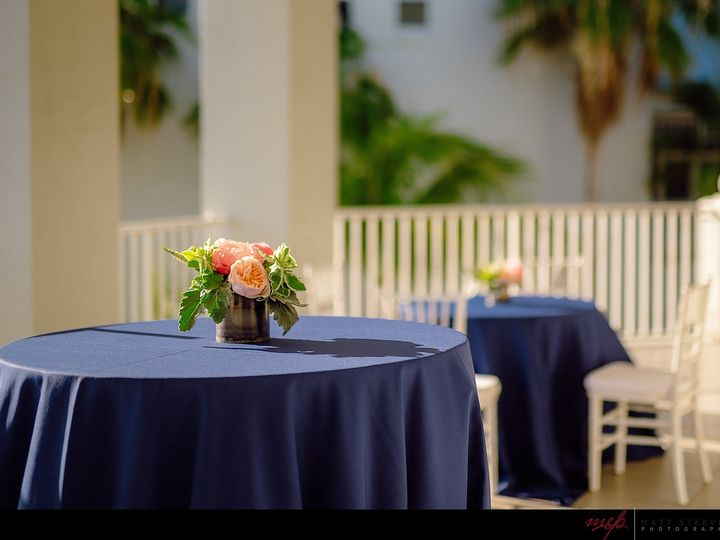 Tmx Gardens Veranda 2 51 6805 158464473775947 Fort Myers, Florida wedding venue