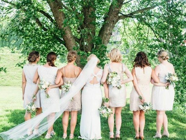 Tmx 1449173810497 Img2955 Lititz, PA wedding planner