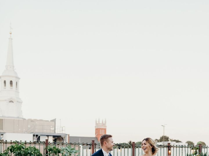 Tmx 1524749644 5905d49ed50b9786 1524749641 702ac346cc12428b 1524749636997 6 Tellus 360 Styled  Lititz, PA wedding planner