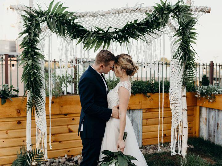 Tmx 1524749645 779dee76ab888cb0 1524749641 3833e6cbb76d2fc4 1524749636997 5 Tellus 360 Styled  Lititz, PA wedding planner