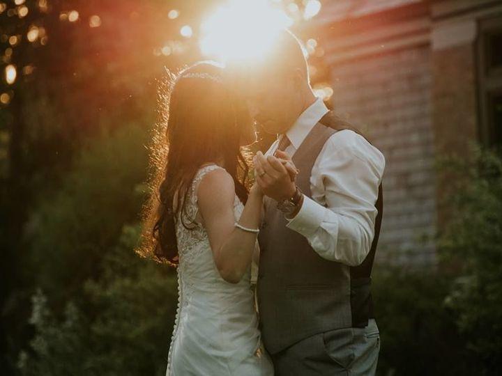 Tmx 1537830659 Ac9bccf47605590f 1537830659 7466e9ec9457dfba 1537830659345 3 37319473 220973663 Bozeman, Montana wedding photography