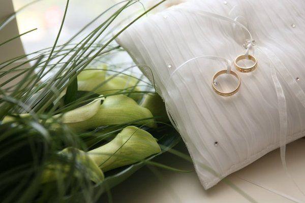 Tmx 1314887569227 16761149048165335081710835057972551226505n Brooklyn wedding planner