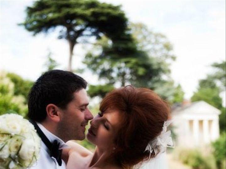 Tmx 1314887585242 16848549047858335081710835057971846895356n Brooklyn wedding planner