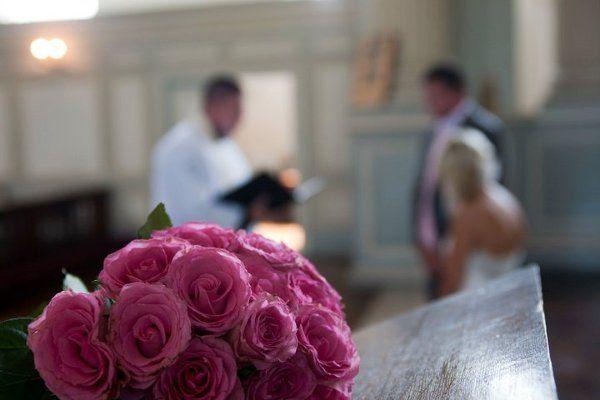Tmx 1314887627867 16477949048098835081710835057972353776906n Brooklyn wedding planner