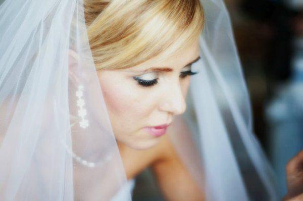 Tmx 1314887668711 16481449048017835081710835057972096874724n Brooklyn wedding planner