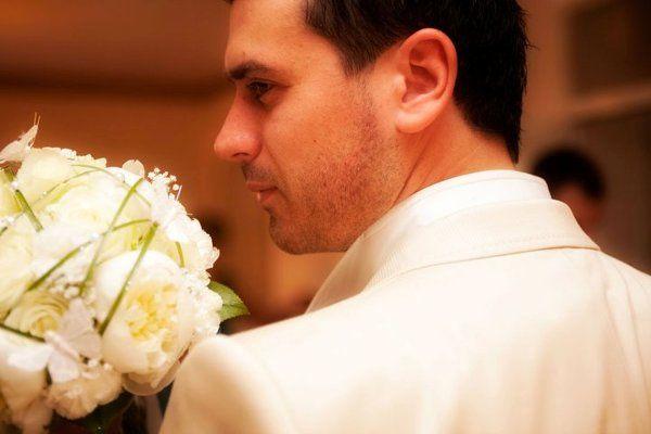 Tmx 1314887681461 3479949047780335081710835057971638387171n Brooklyn wedding planner