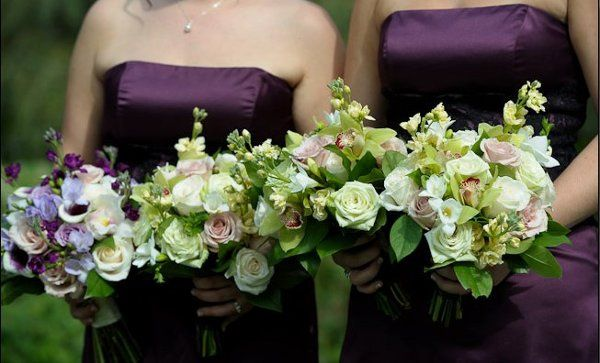 Tmx 1314888166695 6200243897574628250132128257747344215174n Brooklyn wedding planner