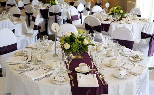 Tmx 1314890713617 6336543897042628250132128257745884828555n Brooklyn wedding planner