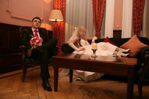 Tmx 1314890797008 16780849048041335081710835057972144502444n Brooklyn wedding planner