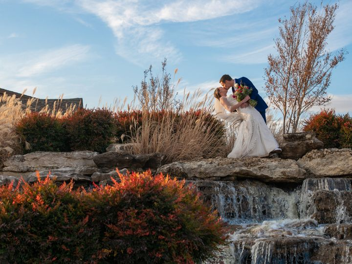 Tmx Switch Focus Studios 773 51 1056805 V1 Grain Valley, MO wedding photography
