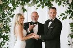 Our Wedding Officiant NYC image