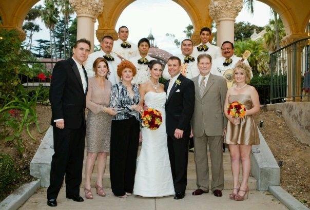 Mariachi 800x800 1446316541139 Ranchovalenciahotelweddingbymatthewmoorephotograph 1446317053478 Wedding