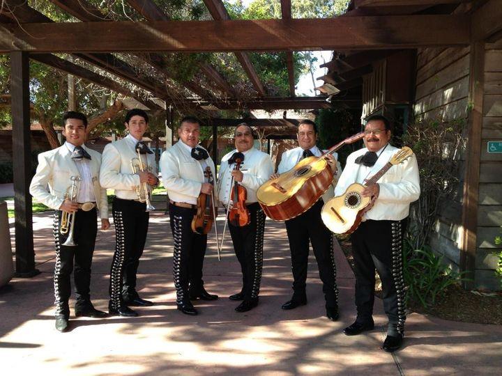Tmx 1380894377027 Marina Village Bonita wedding ceremonymusic