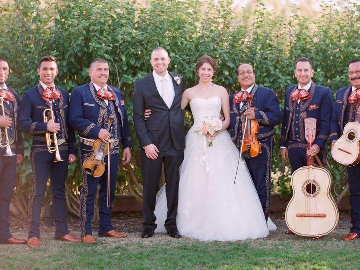 Tmx 1446316541139 Ranchovalenciahotelweddingbymatthewmoorephotograph Bonita wedding ceremonymusic