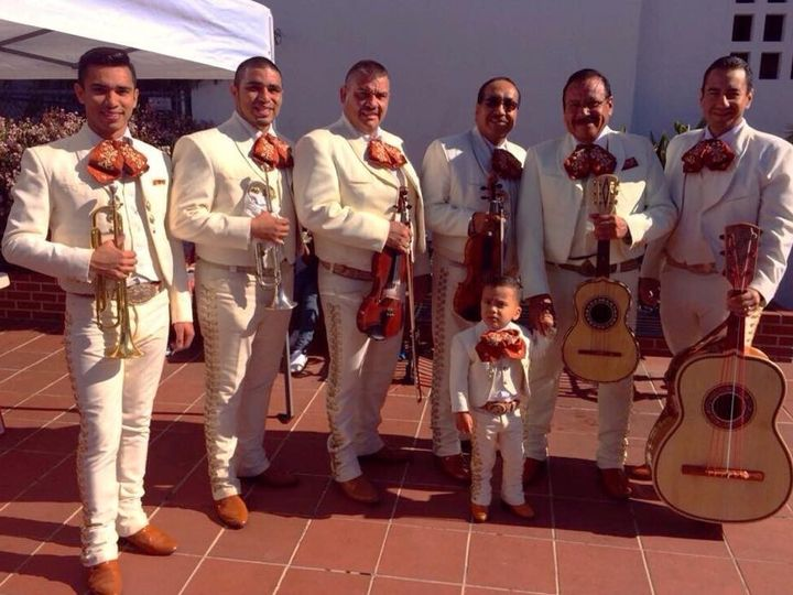 Tmx 1446316906078 Olg Bonita wedding ceremonymusic