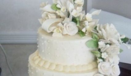 JM Party Cakes 1