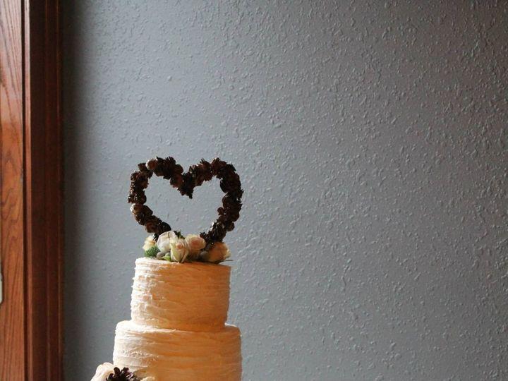 Tmx 1436476867264 1836894101530695028288046420968564659820478o Kansas City wedding florist