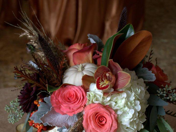 Tmx 1436476900875 10484122101528550129438043270524914283379286o Kansas City wedding florist