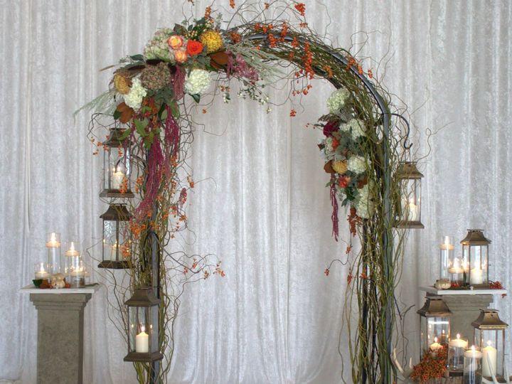 Tmx 1436476912486 10515256101528550146288048587860903429322552o Kansas City wedding florist