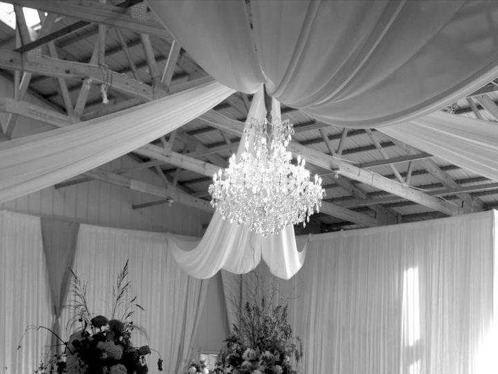 Tmx 1436476924348 106234661015285501292880481092206765366882o Kansas City wedding florist