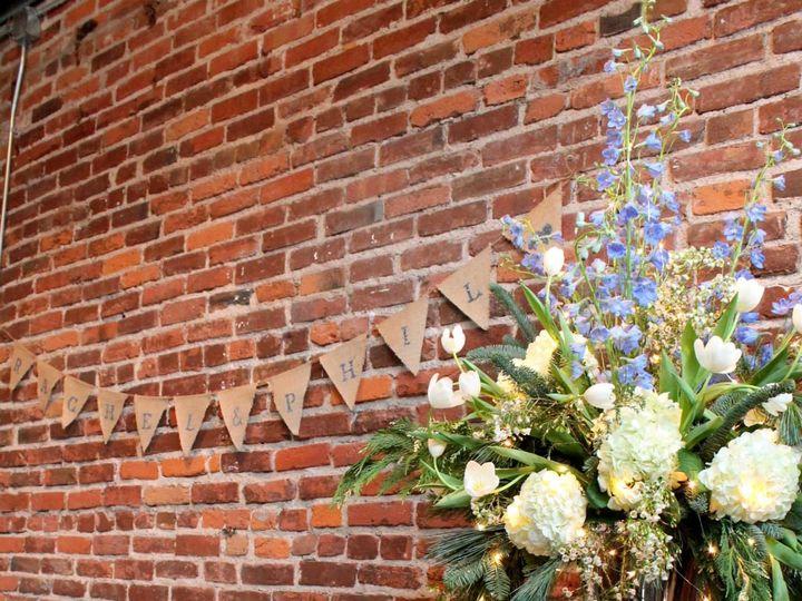 Tmx 1436476951999 10917801101530694762738045775976773225600087o Kansas City wedding florist