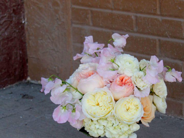 Tmx 1436476984685 11336849101534369628038046162554981197622183o Kansas City wedding florist